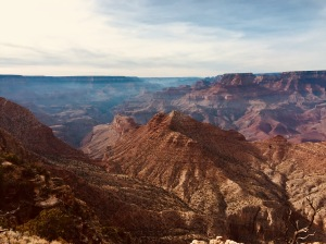 Grand_Canyon_View